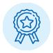 icon-certificazioni