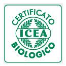 certificazione biologico
